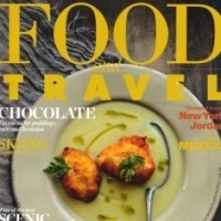 food-and-travel-magazine-november-114203l1